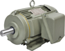 OEM Motors (Ultra Series)