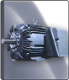 Premium Efficiency Heavy Duty Induction Motors