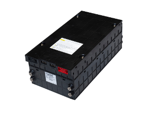 Super Charge Ion Battery modules